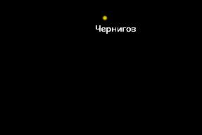 продвижение сайтов чернигов украина